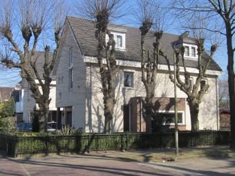 Hamseweg 61-63 Hoogland