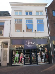 Langestraat 133