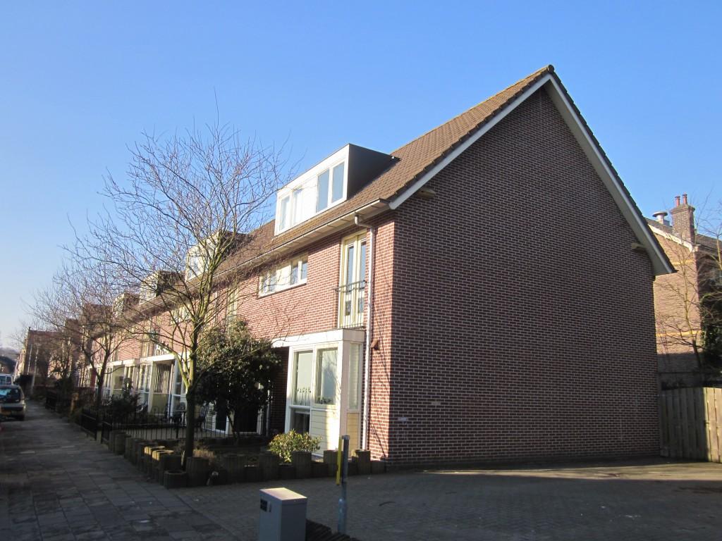 Matthias Withoosstraat 22 tm 22g
