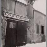 Muurhuizen 80-82 vóór de restauratie