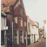 Muurhuizen 84 historie