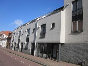 St Andriesstraat